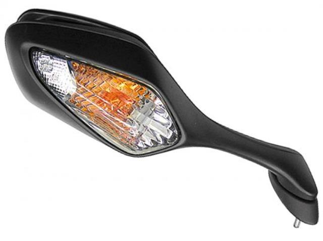 Aftermarket Replacement Mirrors